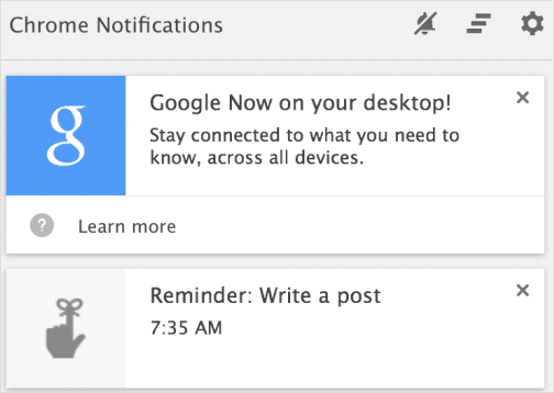 desktop-notifications-from-google-now