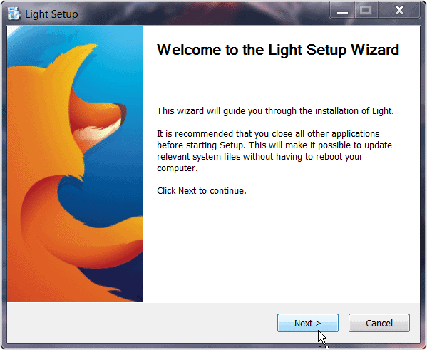 a-prompt-to-install-firefox-light