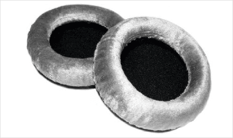 soft-velour-ear-pads-for-headphones