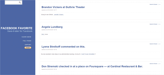 saved-facebook-posts-in-list-view