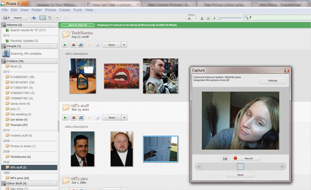 webcam-display-in-picasa