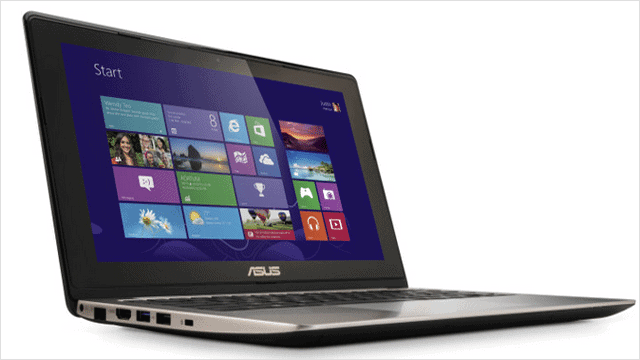 the-asus-vivoBook-x202e