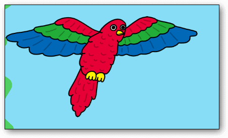 flappy-parrot-raspberry-pi-uses