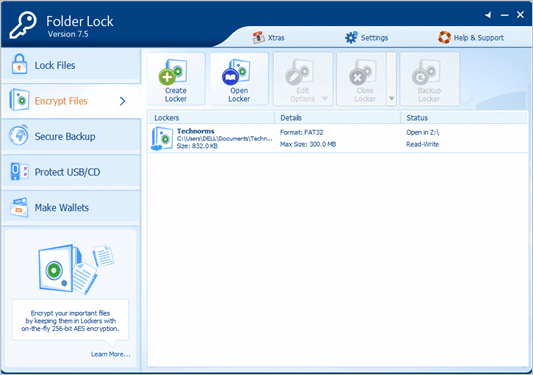 folder-lock-for-windows