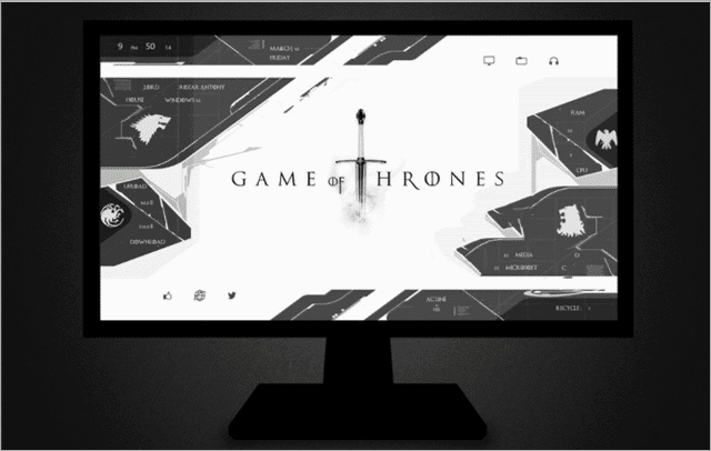 game-of-thrones-rainmeter-skin
