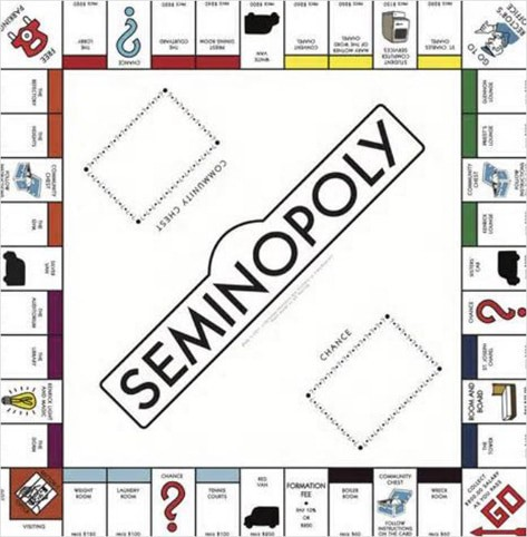 print-&-play-board-game-seminopoly