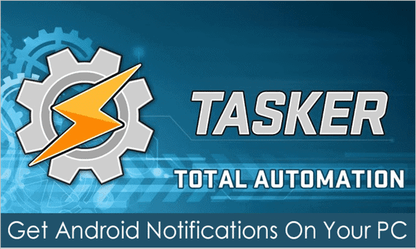 get-android-notifications-on-computer