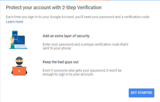 move-google-authenticator