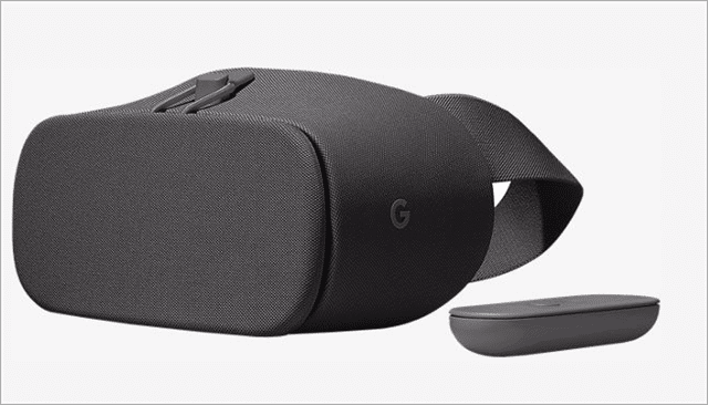 google-daydream-best-tech-gift-for-men