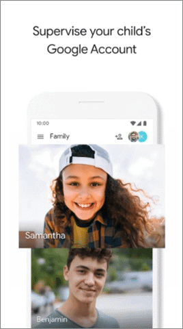 google family link best free hidden spy apps for android