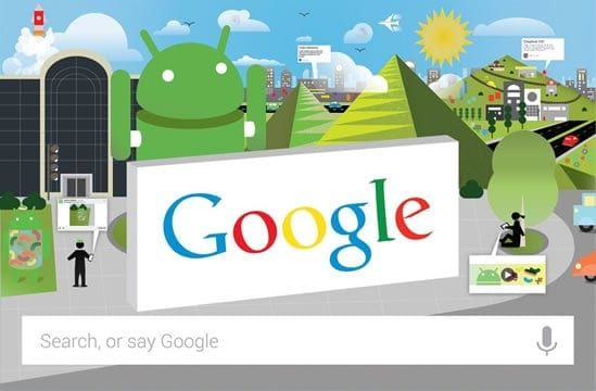 google-now-header