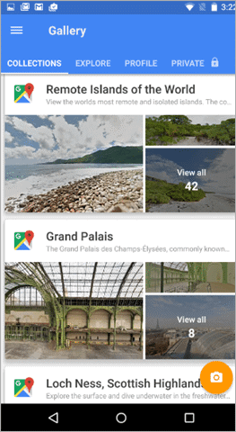 google street view best android vr apps1