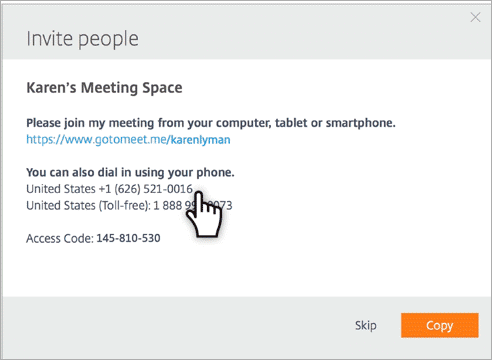gotomeeting-skype-alternative