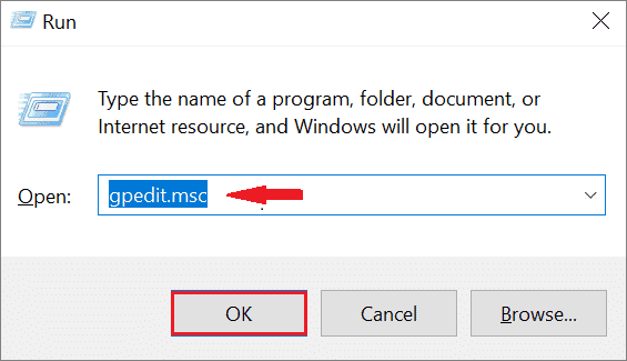 disable windows key using group policy editor