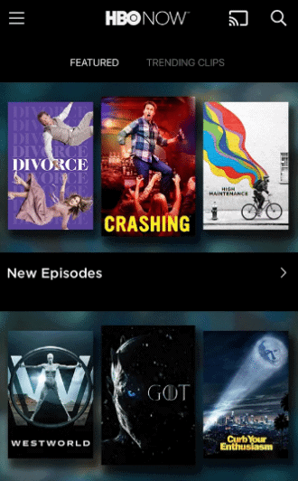 hbo-now-mobile-app