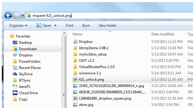 Run-commands-from-the-Windows-Explorer-address-bar
