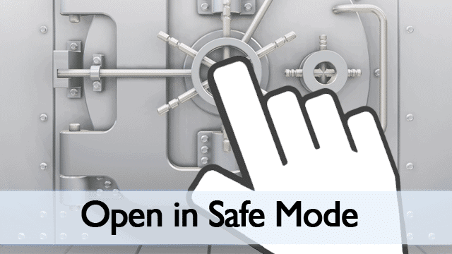Popular-Programs-and-Their-Safe-Mode-Triggers