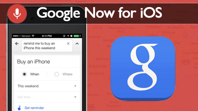 Google-Now-for-iOS-Supports-Hands-Free-Reminders-and-Searches