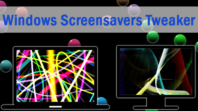 Screensavers-Tweaker-Lets-You-Change-Hidden-Settings-in-Windows-8.1