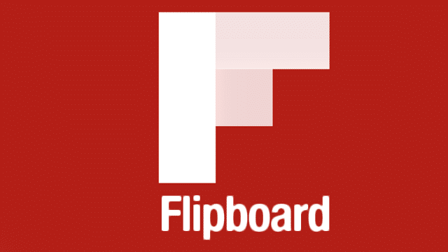 An IndieWeb Magazine on Flipboard