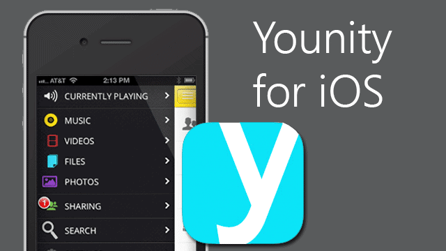 View,-Download,-and-Share-PC-&-Mac-Files-From-iOS-Using-the-Younity-App