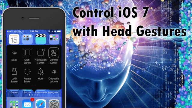 How-to-Control-iOS-7-with-Head-Gestures-using-Switch-Control