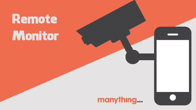 Use-Your-iOS-Device-as-a-Remote-Monitor-With-Manything