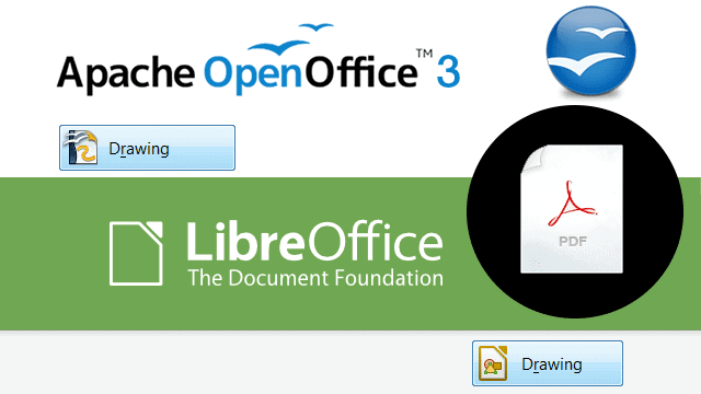 Edit-and-Save-a-PDF-in-LibreOffice-and-OpenOffice