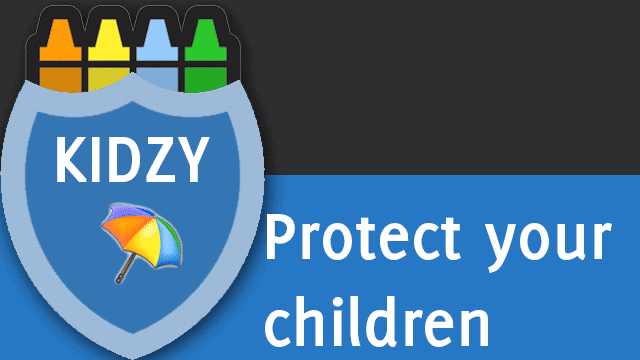 Better-Parental-Controls:-KIDZY-Protects-Online-Browsing-for-Kids