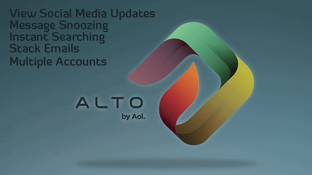 View-and-Organize-Multiple-Email-Accounts-Like-Never-Before-with-ALTO-Mail
