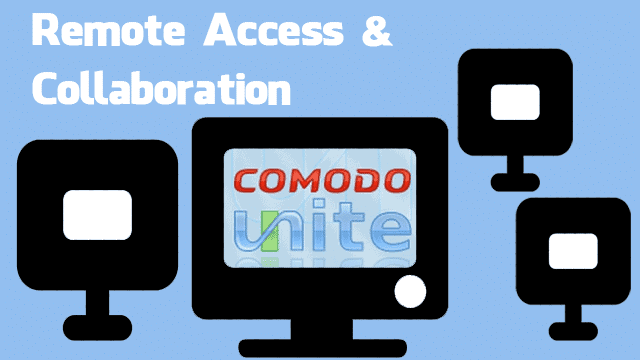 Create-a-VPN-Network-of-Users-for-Remote-Access-and-Collaboration-Using-Comodo-Unite