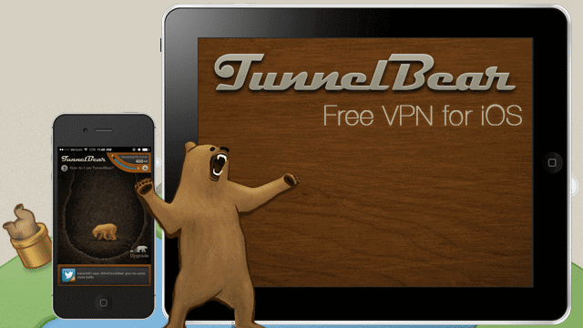 How to Quickly Set-up-a-VPN-on-your-iPhone-or-iPad-with-TunnelBear