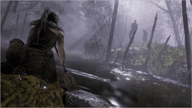 hellblade-games-like-skyrim