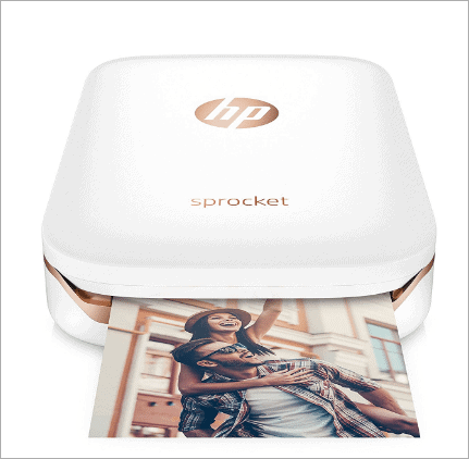 hp-sprocket-best-tech-gifts-for-men