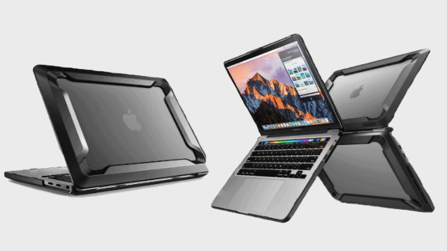 i-Blason-Heavy-Duty-Dual-Layer-Cover-MacBook