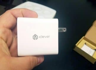 iClever-accessories.jpg
