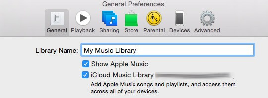 iTunes-iCloud-Library-Option