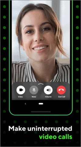 icq best video chat apps