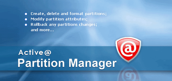 Use-Active-Partition-Manager-to-manage-partitions-in-Windows-for-free
