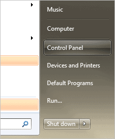 Open-the-Control-Panel-in-Windows