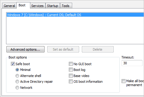 Boot-in-safe-mode-from-within-Windows
