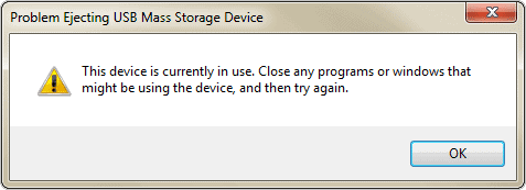 This-device-is-currently-in-use.-Close-any-programs-or-windows-that-might-be-using-the-device,-and-then-try-again.