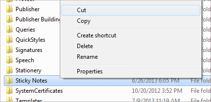 Copy-and-remote-the-Sticky-Notes-folder-in-Windows