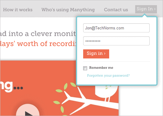 Sign-in-to-Manything-from-a-browser