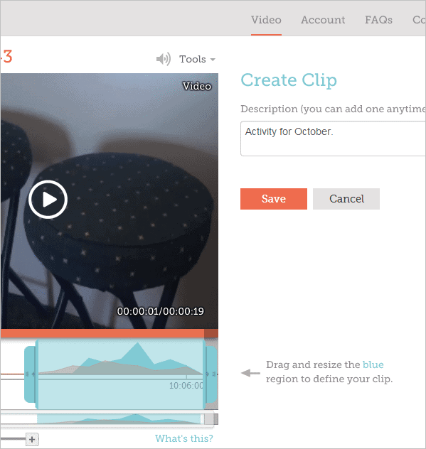 Save-video-clips-in-Manything