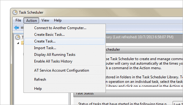 Create-a-new-task-in-Task-Scheduler