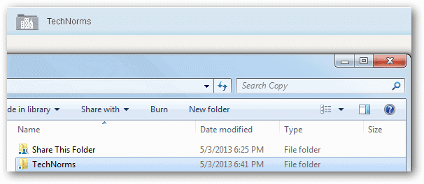 View-company-shared-folders-in-Copy