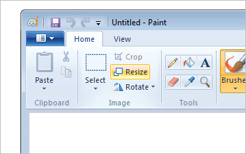 Resize-the-canvas-in-Paint