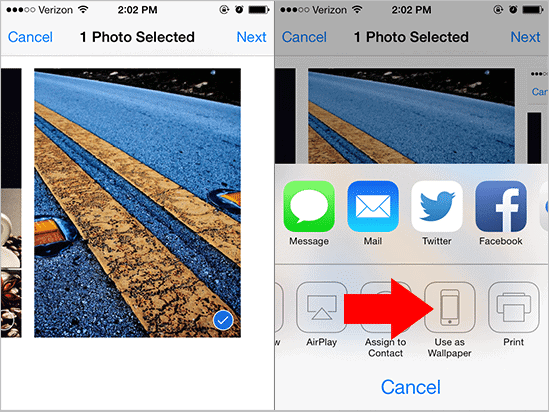 How-to-use-a-parallax-image-for-iOS