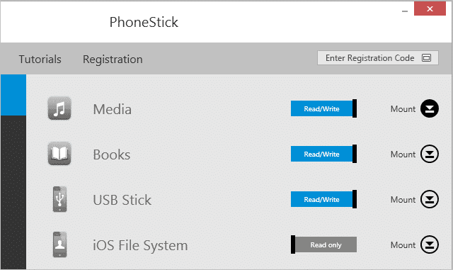 Copy-music-to-an-iOS-device-without-using-iTunes-with-PhoneStick